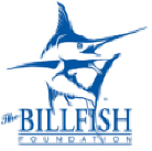 Billfish Foundation Member